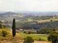 From Cocconato to Montiglio