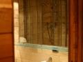 bagno-stanze