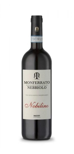 maciot_075_nebbiolo_nobilino