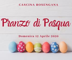 @ Cascina Rosengana Agriturismo
